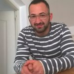 revolution-training-school-for-ministry - Claudiu Silaghi