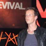 revolution-training-school-for-ministry - Ferdy Bergsma